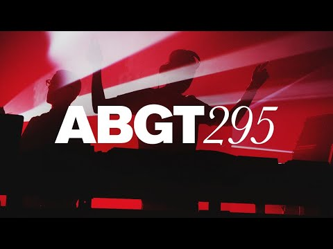 Group Therapy 295 with Above & Beyond and Nitrous Oxide