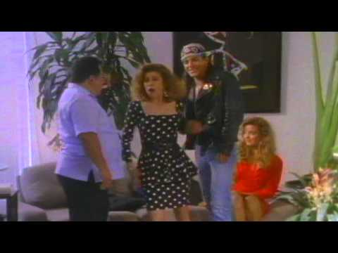GERARDO - Rico Suave HD