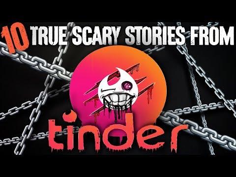 weird dating apps