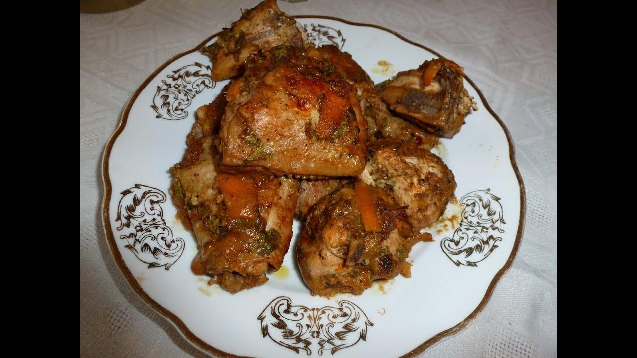 Рецепты оладьи в домашних условиях 446