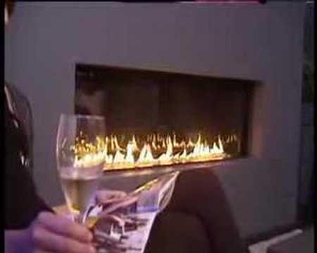 Chimeneas candela en elche youtube - Chimeneas elche ...