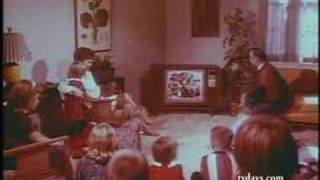 RCA COLOR TELEVISION 1961 CLASSIC TV SHOWS & COMMECIALS on DVD at TVDAYS.com