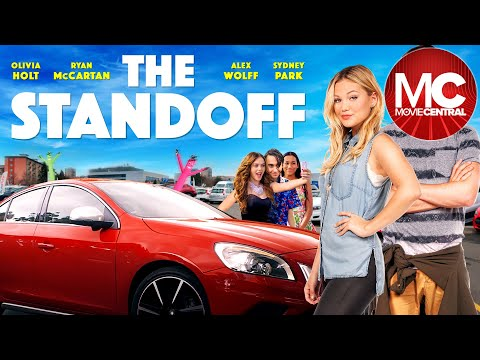the-standoff-|-full-romantic-comedy-movie