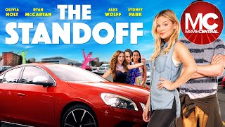 The Standoff | Full Romantic Comedy Movie