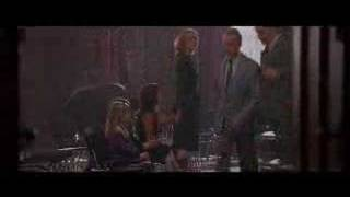 Donnie Brasco (Movie) Part 15 of 15
