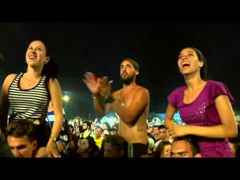 Rolling Stones rock Havana in first Cuba concert