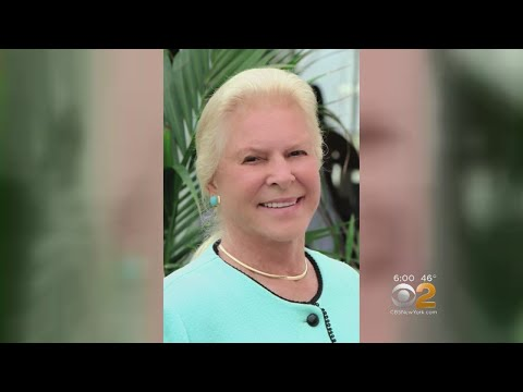 Arrest Made In Westchester County Murder Mystery
