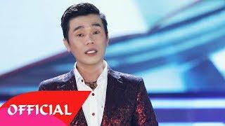 Nhật Ký Hai Đứa Mình - Lê Minh Trung | Bolero Trữ Tình [OFFICIAL MV]