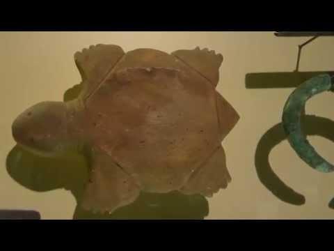 Adena Culture (part 2)