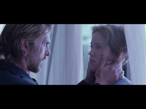 DAS LETZTE OPFER Trailer Deutsch German (2018)