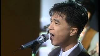 [1991] 손무현, 김완선 – 제목 없는 시 (요청)
