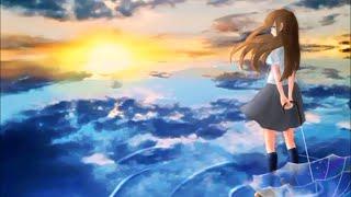 【Eng Sub】Echo of a Voice in the Rain【Orangestar ft. IA】