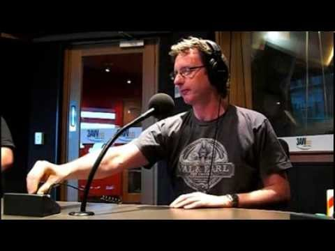 Patrick (2013) - Interview with director Mark Hartley