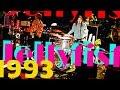 watch he video of Jellyfish / spilt milk  live1993