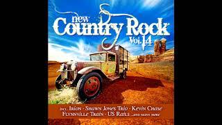 New Country Rock Volume 14 MiniMix