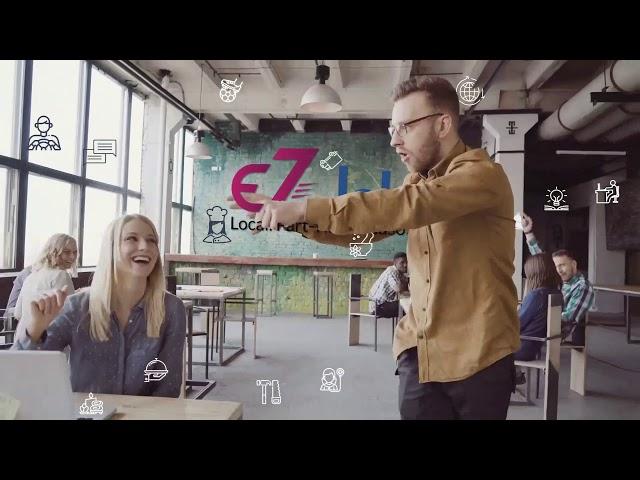 #Jobs Are #EZ!! Download the #EZJobs APP Today! #LocalJobs