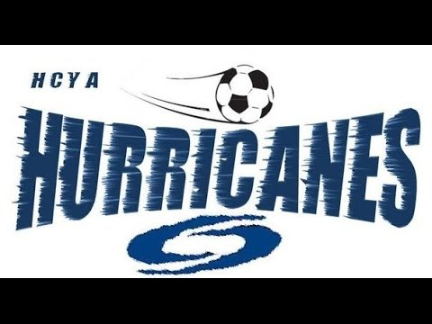 2014-12-03 Goals from HCYA Hurricanes HSVB @ The John Cooper School