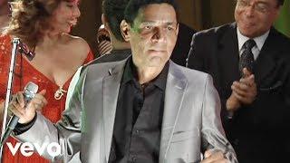Saulo Sánchez - Juanito Alimaña (Live)