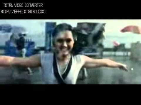 Download ishq leta hai kaise imtehan song