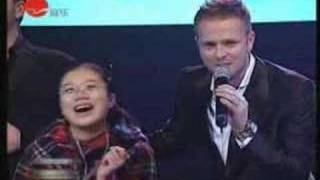 Download Westlife - My Love (Showcase Live 2006) MP3 song and Music Video