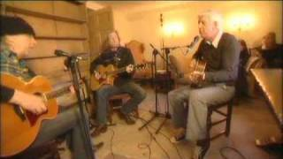 LFDH Episode 8-4 Daryl Hall with Nick Lowe