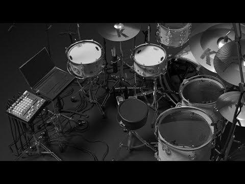 Download Blender 3d Drum Set MP3, MKV, MP4 - Youtube to MP3