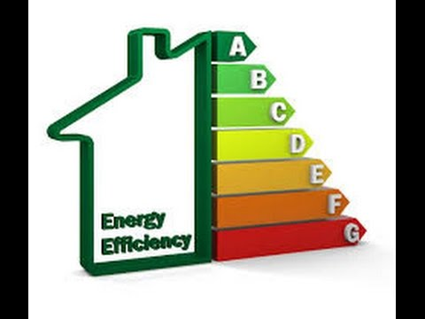Power Saver Device India | Save Electricity at Home | Home Energy Conservation