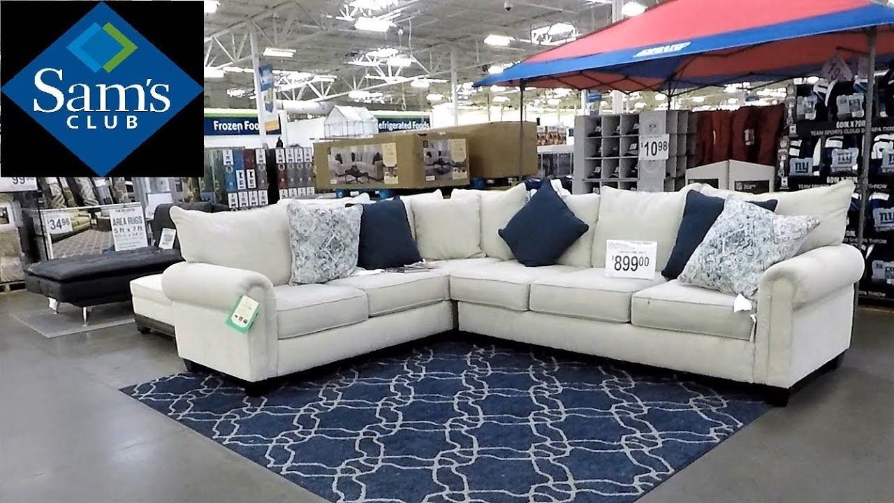 Sam S Club Furniture Sofas Chairs