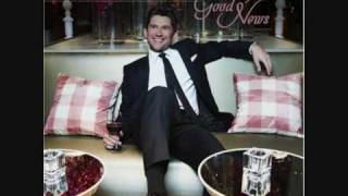 Matt Dusk - I Wouldn