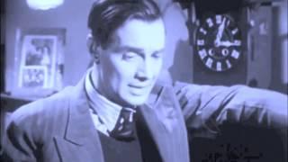 BLINKER - Herr Doktor (Offizielles Musikvideo)