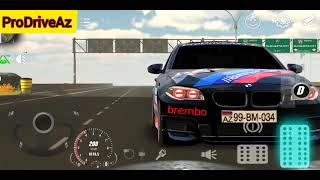 CPM   BMW M5 F10 Burnout   Drift   Car Sound   Выхлоп   Мажор На дорогах 😎   Avtoxuliqan BMW Baku