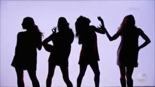 Pro Dance - La la Land Musical