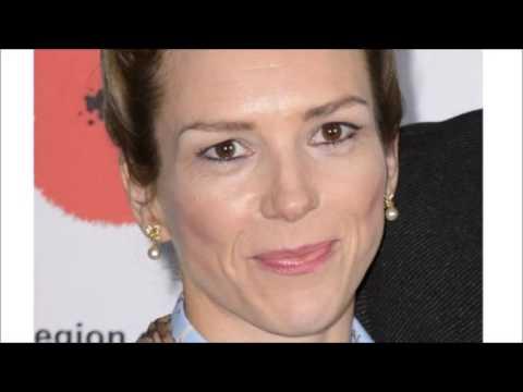Worries After Actress Honeysuckle Weeks  Went Missing