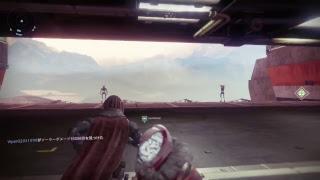 【PS4】フレと共にまったりPvP【Destiny 2】 thumbnail