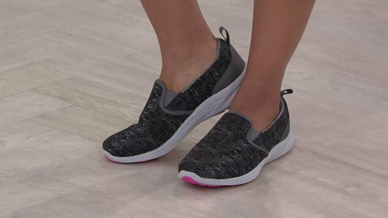Kea Slip-On Sneakers RaywHMy5