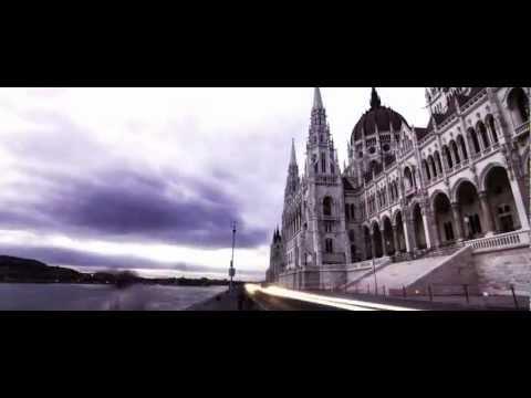 HUNGARY'S ARTIST JUNKSY TROY. Film