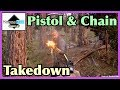 Far Cry 5 How To Perform Pistol Takedown Chain Takedown mp3