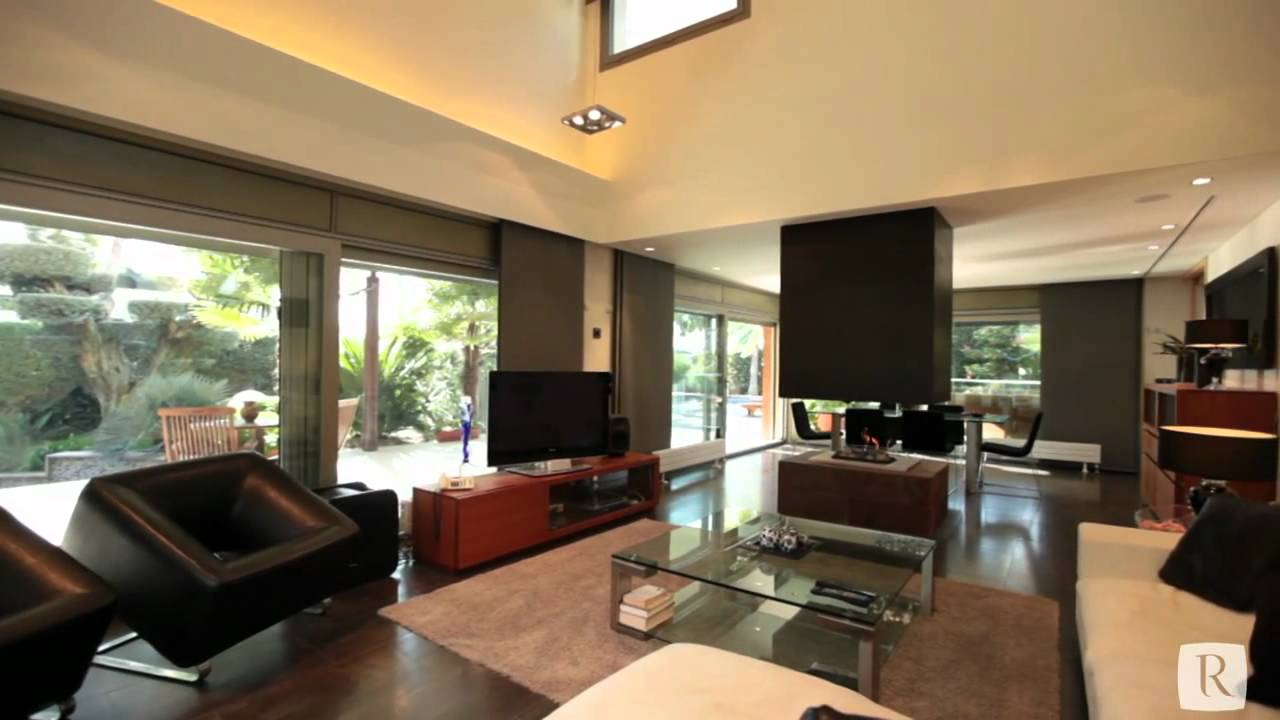 Villa de luxe  vendre  LEliana Valence Espagne