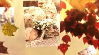 Пригласительные открытки на свадьбу Gilliann Sweet Dream INV043