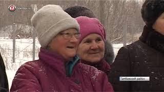 Жителі села Пальників зможуть пити артезіанську воду