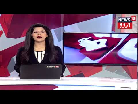Ghaziabad: Female doctor murdered with a knife, dead body found in late night clinic Mp3