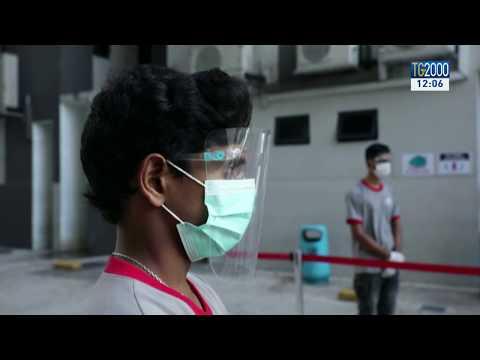 Coronavirus nel mondo, superati i 300 mila morti. Allerta Brasile e Russia
