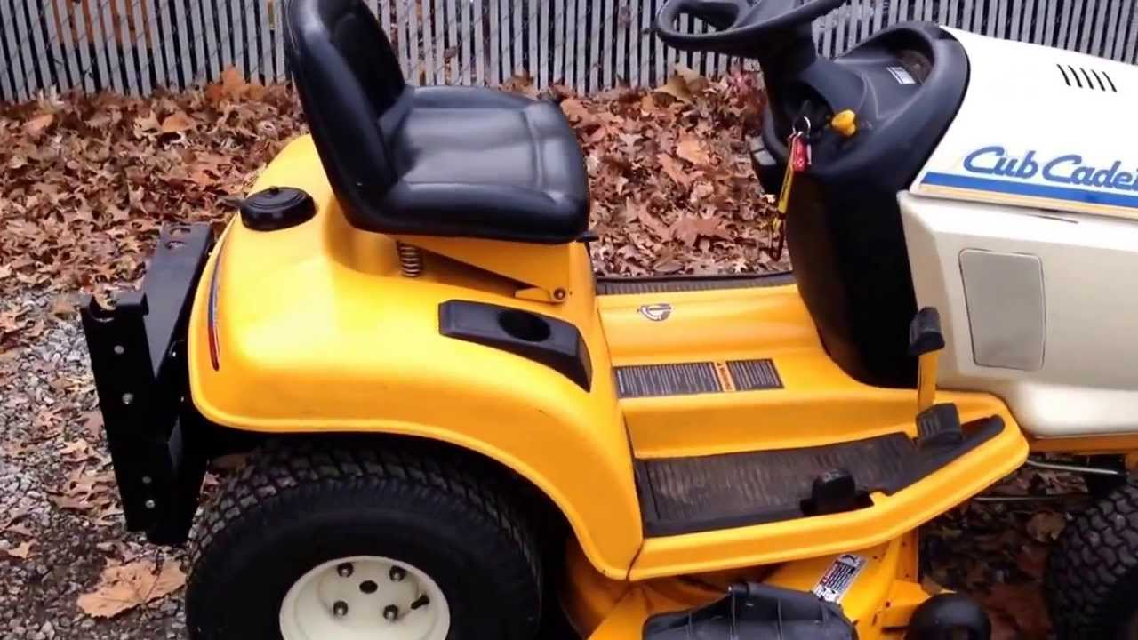 small resolution of cub cadet 2135 lawn tractor cub cadet lawn tractors cub cadet lawn tractors tractorhd mobi