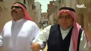 وفاة الفنان السعودي فؤاد بخش عن عمر ناهز الـ 63عاما