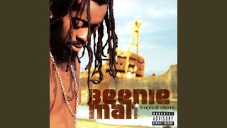 Provided to YouTube by Universal Music Group Feel It Boy · Beenie M...