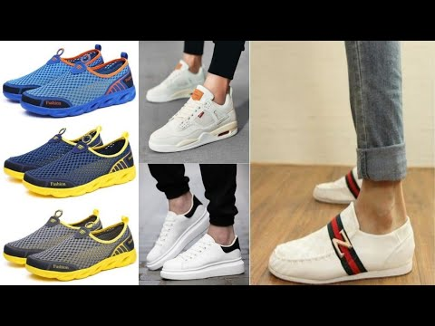 design boys shoes | 2019 design shoes