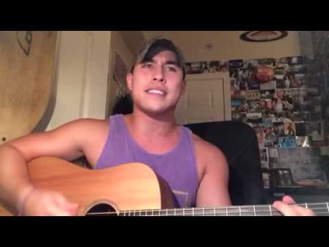 Days Like These (Acoustic Cover) - Jason Aldean