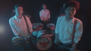 BSWTB - Indonesia Berjaya (Official Music Video)