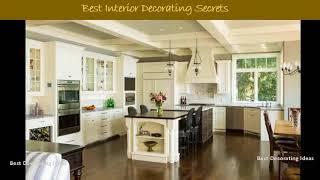 Best kitchen designs with islands   Modern Style Kitchen decor Design Ideas & Picture