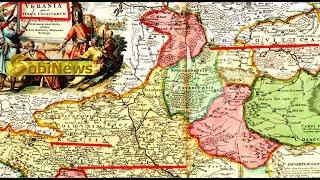 Почему Россия нападает на соседей, таких, как Украина и Грузия? Д.Шевко. История, причины. SobiNews